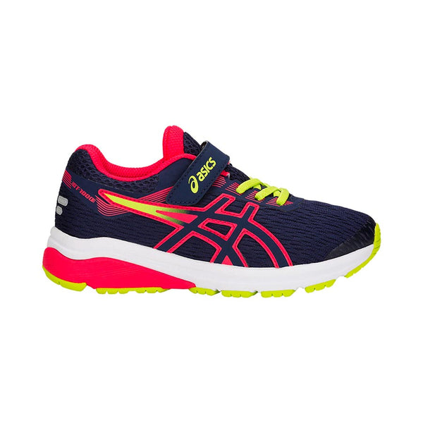 ASICS GT 1000 7 PS (col.401) KIDS