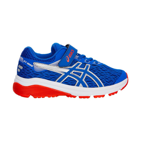 ASICS GT 1000 7 PS (col.405) KIDS