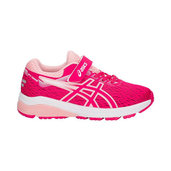ASICS GT 1000 7 PS (col.700) KIDS [W]
