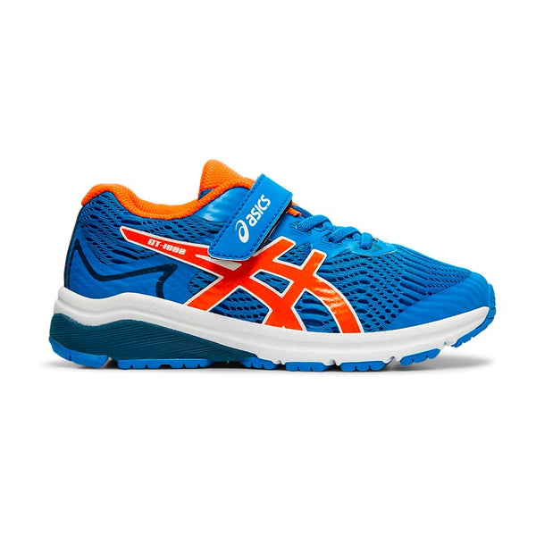 ASICS GT 1000 8 PS (col.400) KIDS