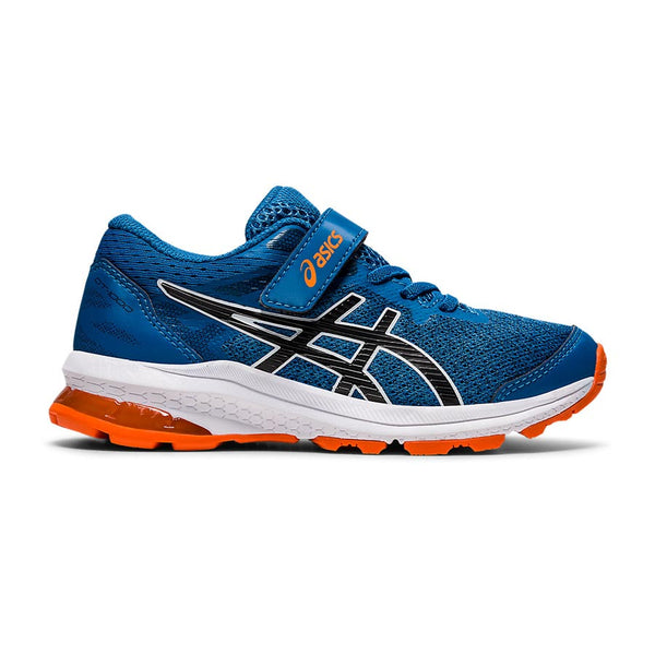 ASICS GT 1000 10 PS (col.402) KIDS