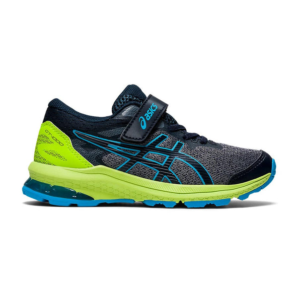 ASICS GT 1000 10 PS (col.403) KIDS