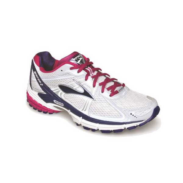 BROOKS Vapor 2 (col.102) [W]