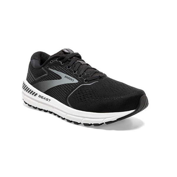 BROOKS BEAST '20 (col.051)