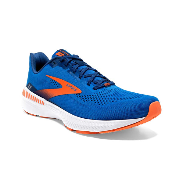 BROOKS Launch GTS 8 (col.463)