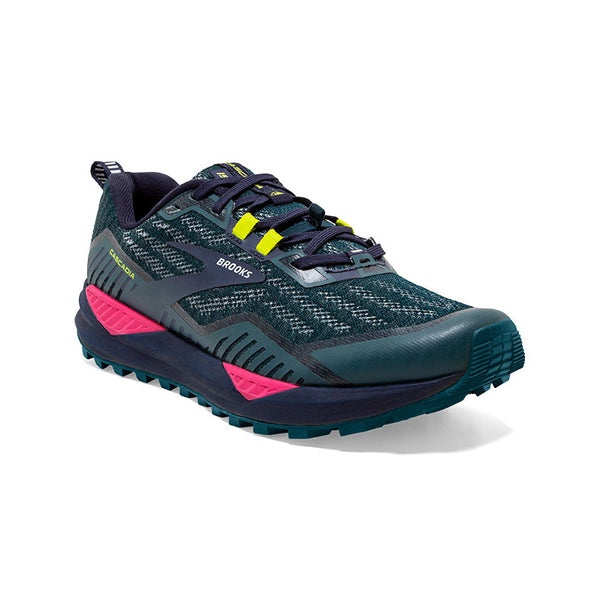 BROOKS Cascadia 15 (col.429) [W]