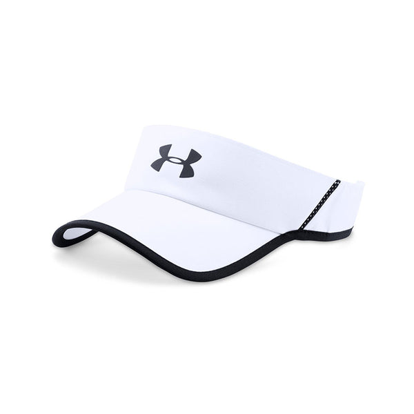 UNDER ARMOUR Visiera Shadow Visor 4.0 Run (col.100)