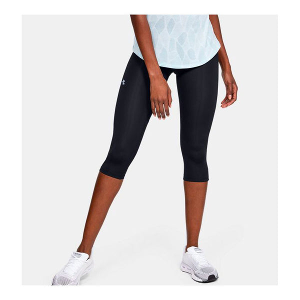 UNDER ARMOUR Capri UA FLY FAST 3/4 (Nero) [W]