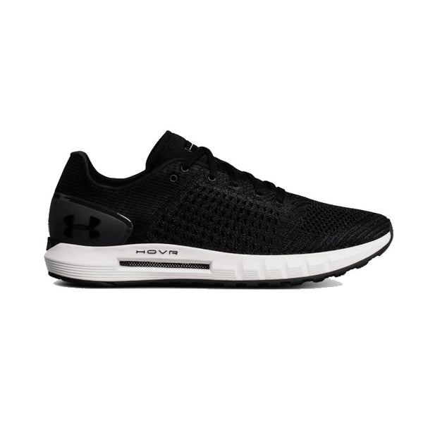 UNDER ARMOUR HOVR SONIC NC (col.004)