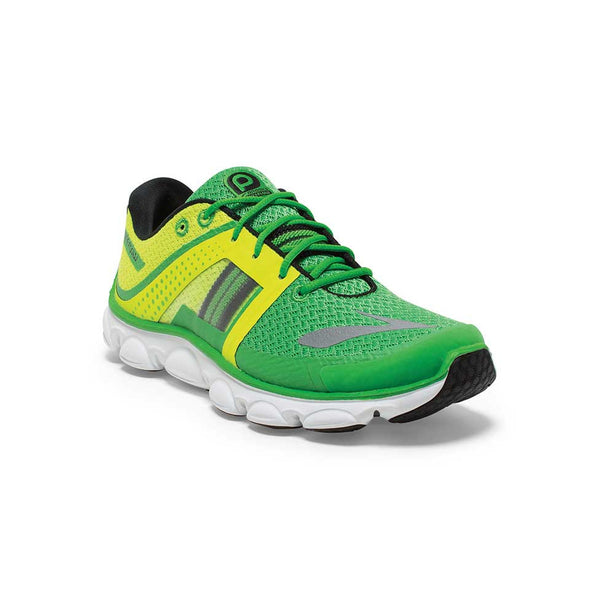 BROOKS PureFlow 4 KIDS (col.346)