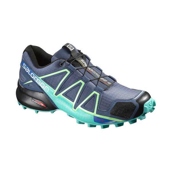 SALOMON SPEEDCROSS 4 (L383104) [W]