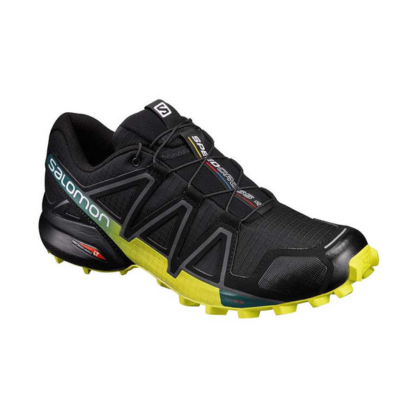 3a0060bb637ad SALOMON SPEEDCROSS 4 (L392398)