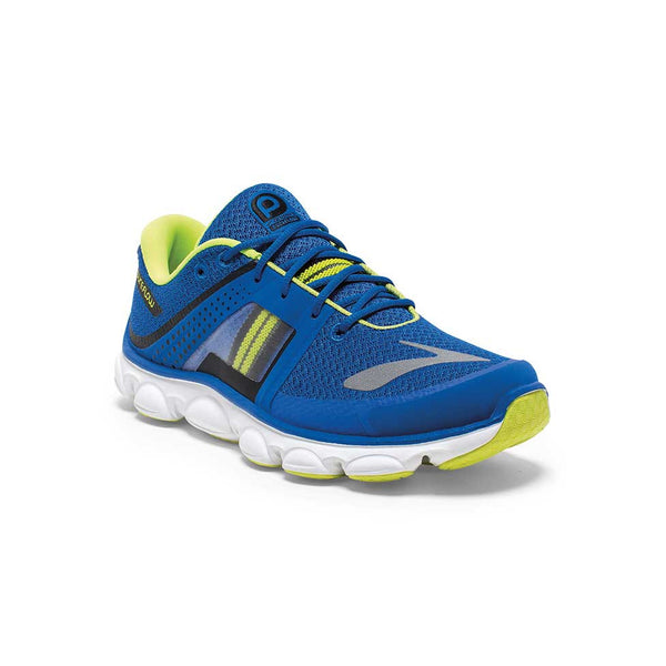 BROOKS PureFlow 4 KIDS (col.432)