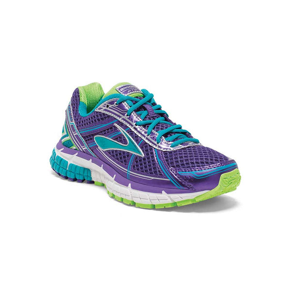 BROOKS Adrenaline GTS 15 KIDS (col.535) [W]