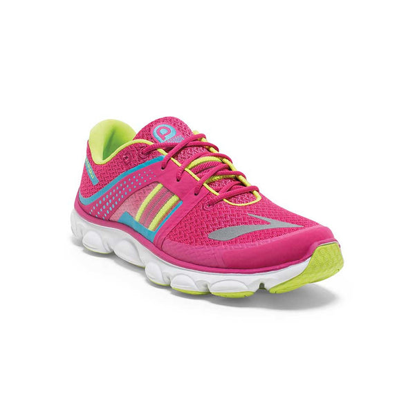 BROOKS PureFlow 4 KIDS (col.694) [W]
