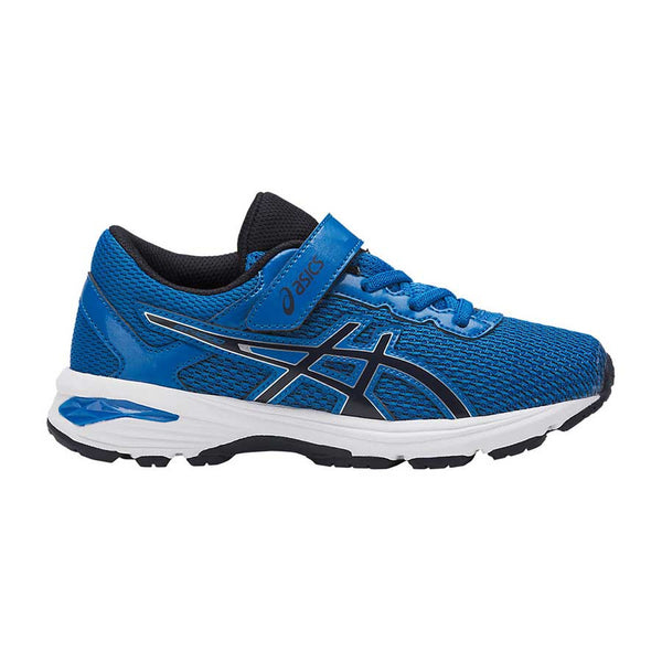 ASICS GT 1000 6 PS (col.4358) KIDS