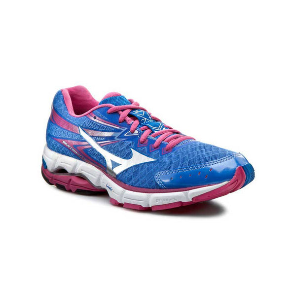 MIZUNO Wave CONNECT 2 (col.03) [W]