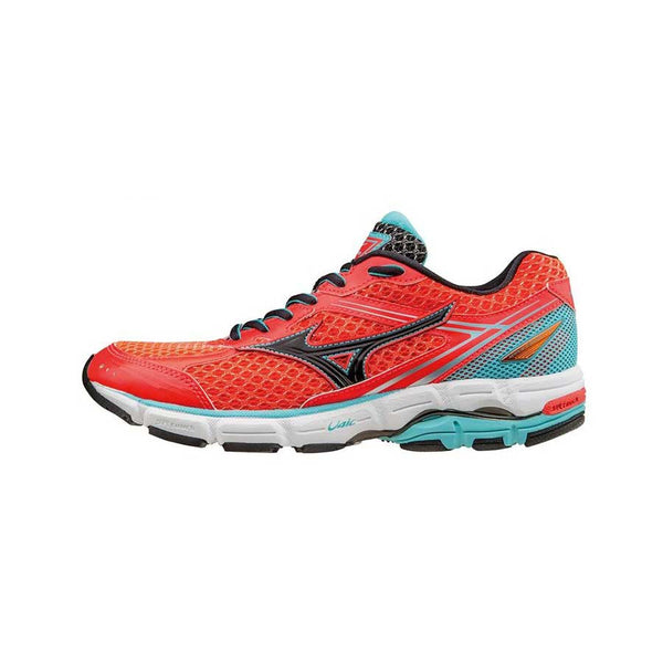 MIZUNO Wave CONNECT 3 (col.09) [W]
