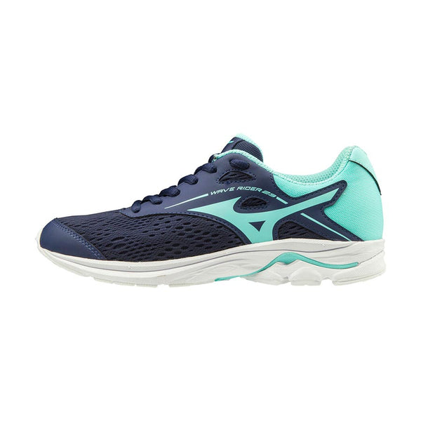 MIZUNO Wave RIDER 23 JR KIDS (col.16)
