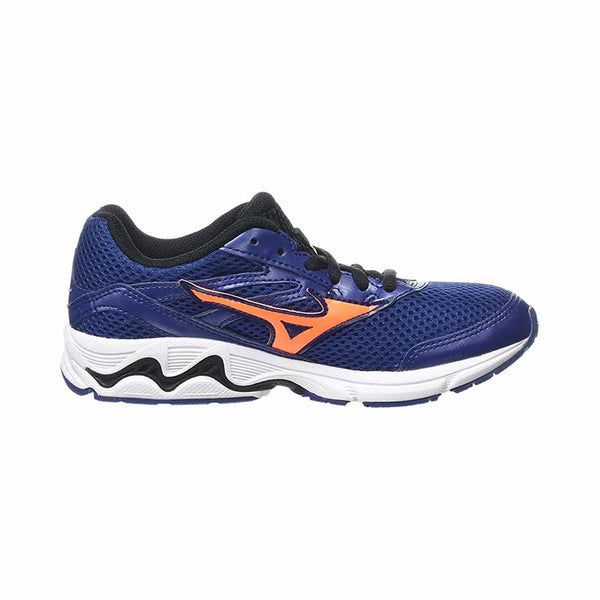 MIZUNO Wave INSPIRE 12 JR KIDS (col.11)
