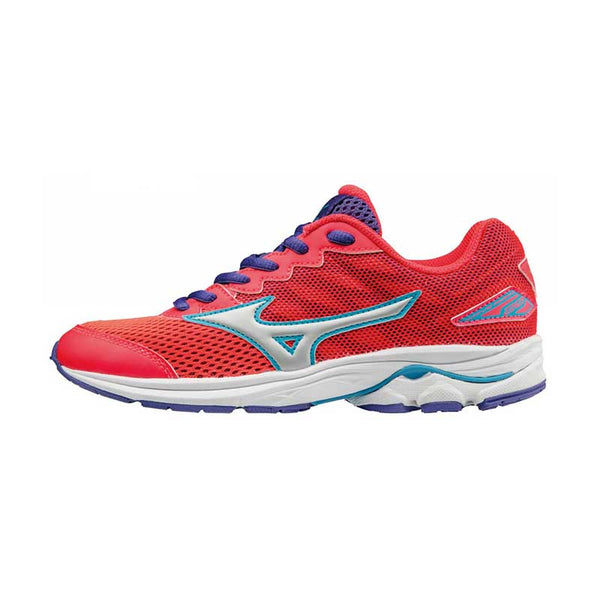 MIZUNO Wave RIDER 20 JR KIDS (col.03) [W]