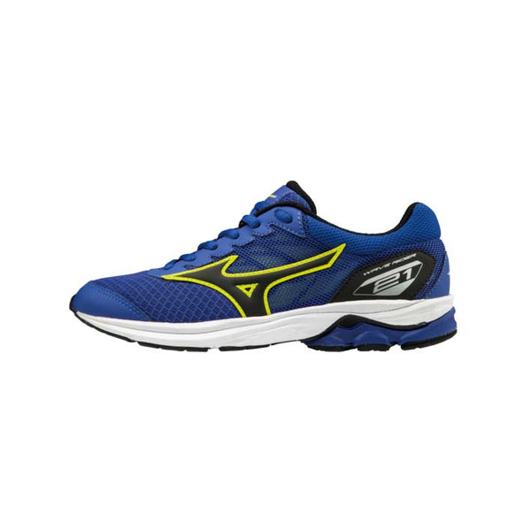 MIZUNO Wave RIDER 21 JR KIDS (col.09)