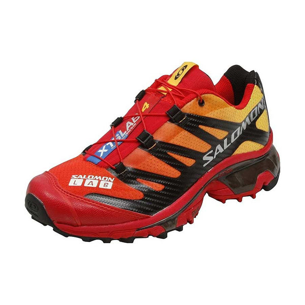 SALOMON S-LAB XT WINGS 4 SOFTGROUND (L128659) [UNISEX]