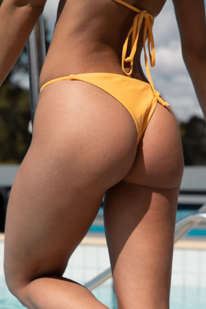SUNSET BOTTOMS