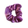 Wine Scrunchie