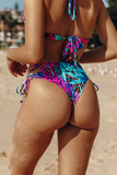 Ibiza Bottoms