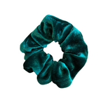 Bottle Scrunchie