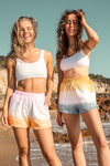 Sunrise Towel Shorts