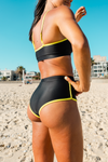 Voltage Active Bottoms