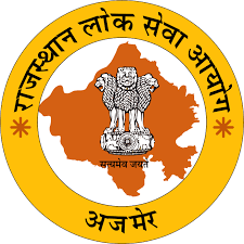 RPSC/RAS Exam Pattern and Syllabus