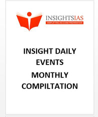 Insight Daily Events
