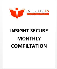 Insight Secure Compilation