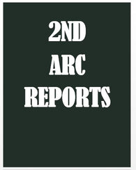 2nd ARC Reports