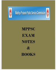 Ace your Exam in MPPSC with our MPPSC Notes and Tips
