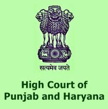 PUNJAB Court Clerk