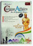 Mahendra's Master In Current Affairs Six month Issues