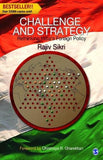 Challenge and Strategy: Rethinking India's Foreign Policy