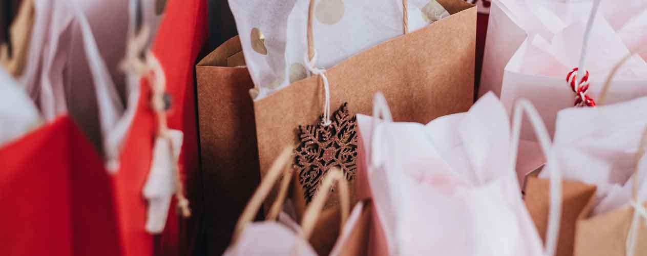Why are Tote Bags Popular?