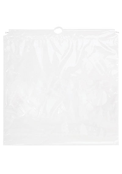 12CC2020-Blank-Bag-Clear