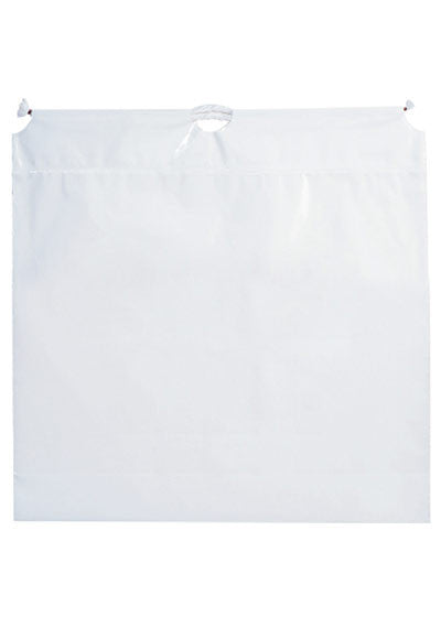 12CC912-Blank-Bag-White
