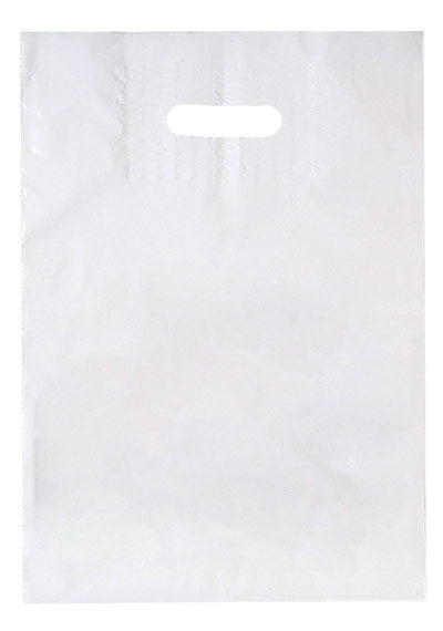 12PH1216-Blank-Bag-White