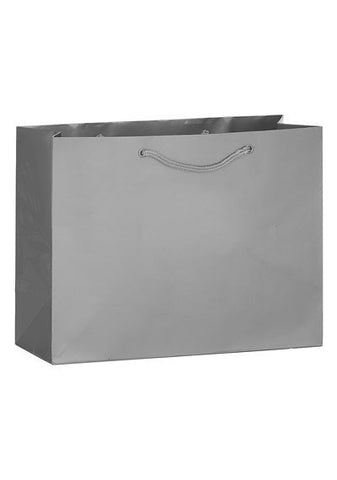 Gloss Laminated Euro Tote Bag Bulk Wholesale - 2L13510