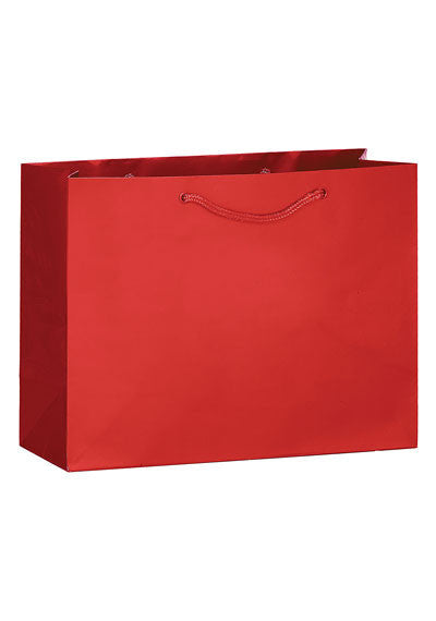 2L13510-Blank-Bag-Red