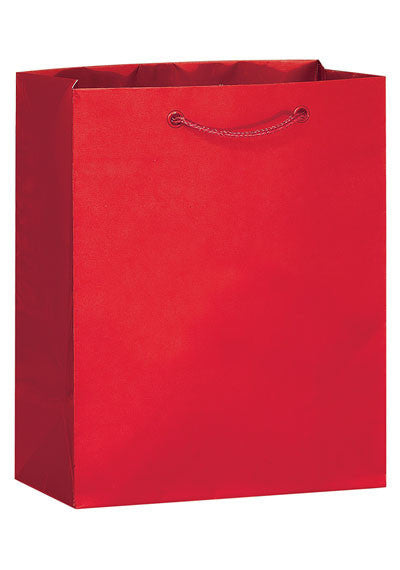 2L8410-Blank-Bag-Red