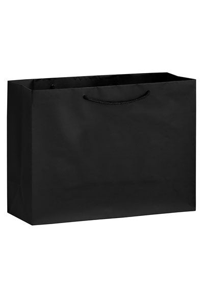 2ML16612-Blank-Bag-Black