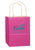 4M8410-Foil-Stamp-Bright-Pink